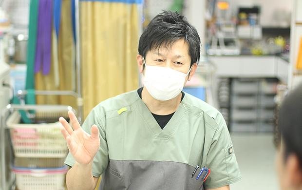 02imgwatanabe