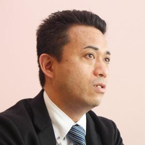 鈴木修建設株式会社様